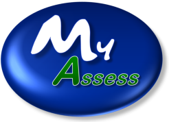 My Assess - Online Assessment and psychometric Assessments provider